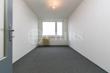 Prodej bytu 3+kk/2x lodžie, OV, 87m2, ul. Amforová 1899/16, Praha 5 - Stodůlky