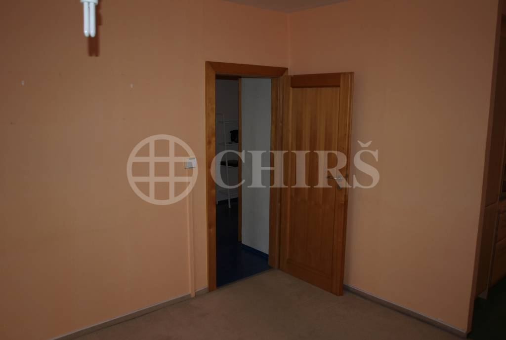 Prodej bytu 2kk, OV, 43m2, ul. Na Chobotě 1347/12, P-6 Řepy