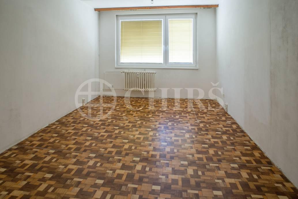 Prodej bytu 3+1/L, 78 m2, Majerského 7, Praha 4 - Chodov
