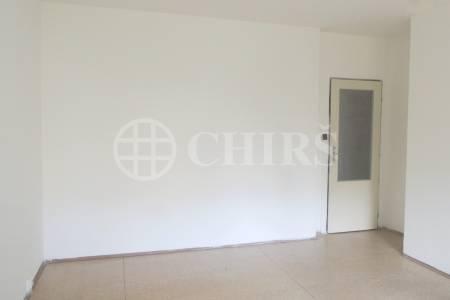 Prodej bytu 3+1/L, DV, 80 m2, ul. Prusíkova, Praha 13 - Stodůlky