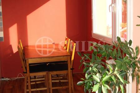 Prodej bytu 2+1, OV, 56m2, ul. Novodvorská 1130/179, Praha 4 - Braník
