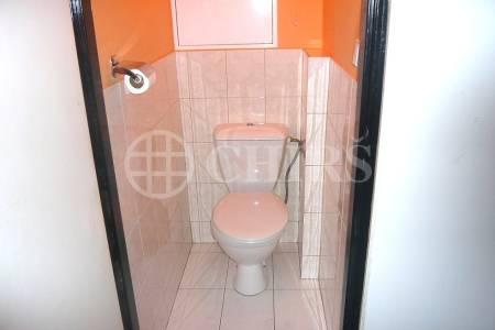 Prodej bytu 2+kk, OV, 43m2, ul. Vlastina 846/40, P-6 Ruzyně