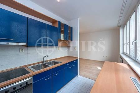 Prodej bytu 3+kk, OV, 68m2, ul. Petržílkova 2564/21, Praha 5 - Stodůlky