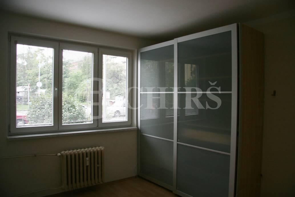 Prodej bytu 3+1, OV, 74m2, ul. Spojovací 2613/36, P-3 Žižkov