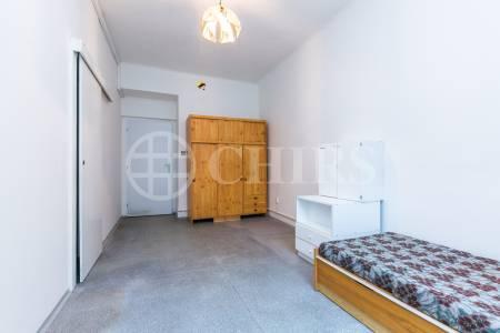 Pronájem bytu 2+kk, OV, 42 m2, ul. Dejvická 555/36, Praha 6 – Dejvice