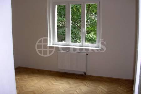 Pronájem bytu 2+kk, ul. Patočkova, Praha 6