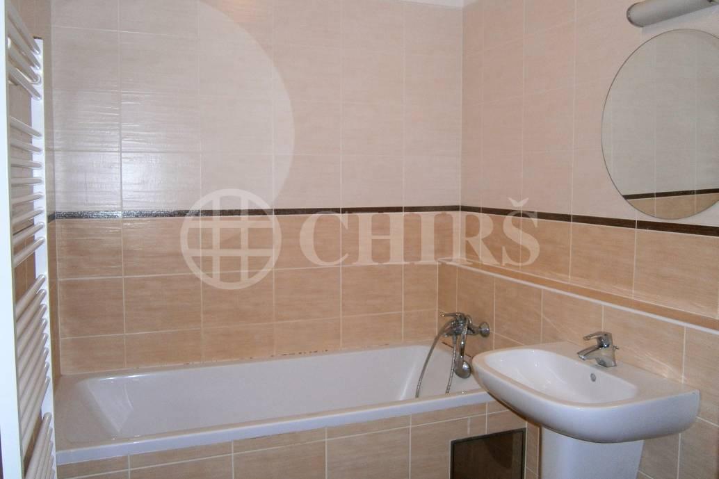 Prodej bytu 2+kk/L, OV, 59m2, ul. Vacínovská 831/6, Praha 5 - Jinonice
