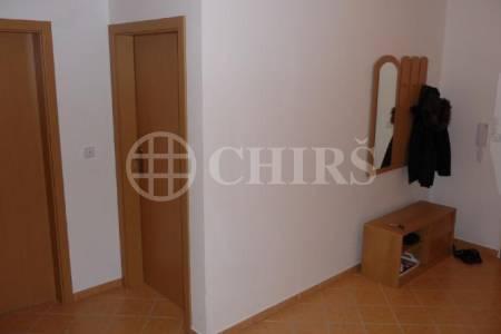 Prodej bytu 3kk/2xB, OV, 86m2, ul. Zrzavého 1705/4a, P-17 Řepy