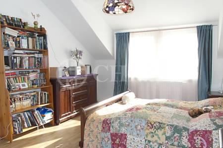 Prodej bytu 5+kk,OV,158 m2, ul. Za Roklí 537/3, Statenice-Černý vůl