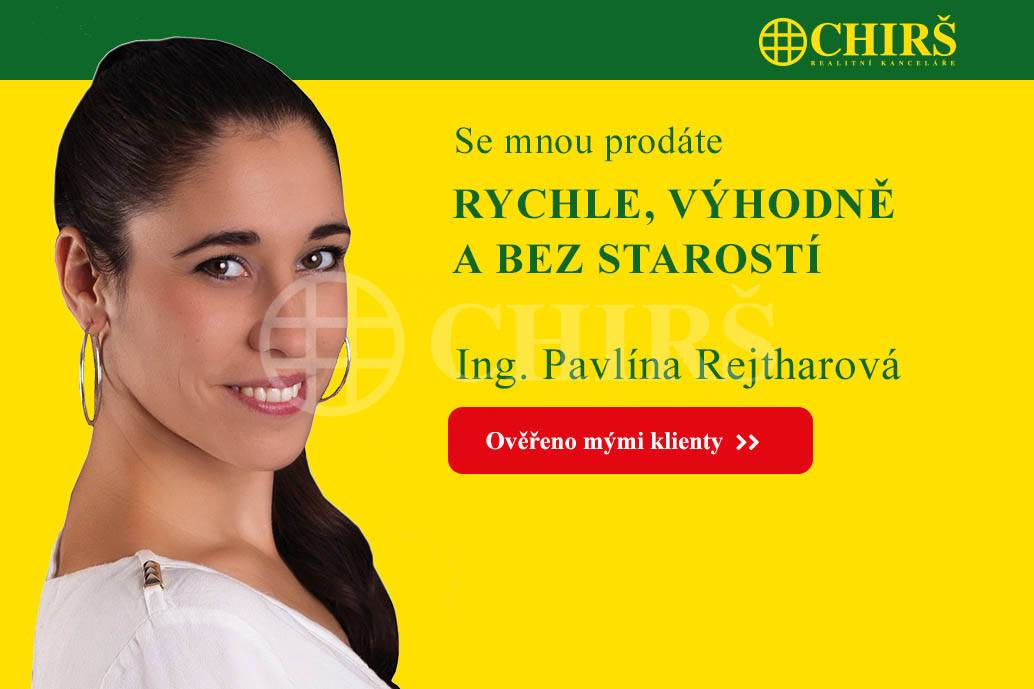 Prodej bytu 1+kk, OV, 32m2, ul. Bělohorská 1427/100, P-6 Břevnov