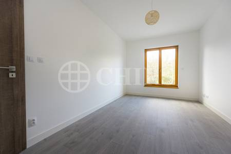 Pronájem bytu 4+kk s terasou, OV, 90m2, ul. Podbělohorská 3349/10, Praha 5 - Smíchov