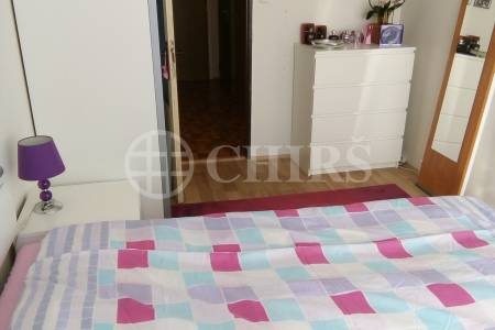 Prodej bytu 2+kk, DV, 43 m2 ul. Doubravická 1304/8 Praha 4