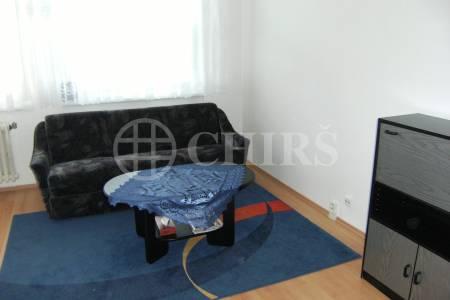 Pronajmu byt 2kk/L, ul. Levského 3186/8, P-12, Modřany
