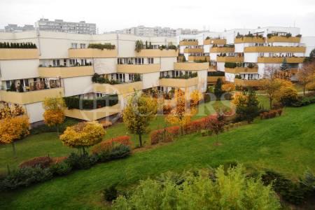 Prodej bytu 3+1, OV, 96m2, ul. Klausova 1361/13a, Praha 5 - Stodůlky