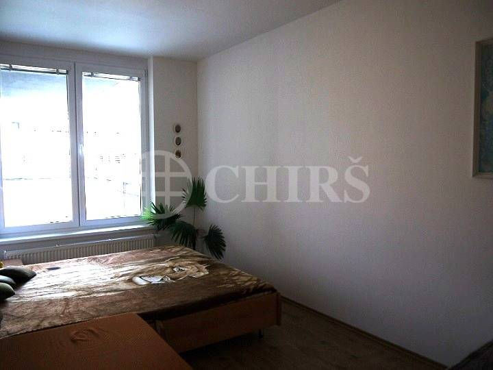 Prodej bytu 2+kk/B/GS, OV, 61m2, ul. Laurinova 2729/3, Praha 5