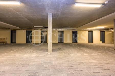 Prodej komerčního objektu, OV, 67m2, ul. Butovická 233/20, Praha 5 - Jinonice