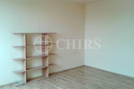 Prodej bytu 1+kk, DV, 27m2, ul. Veltruská 532/11, Praha 9 - Prosek