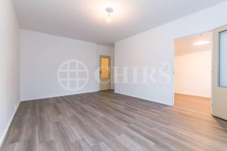 Pronájem bytu 3+1 s lodžií, OV, 76m2, ul. Přecechtělova 2406/21, Praha 5 - Stodůlky