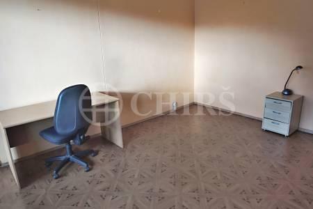 Prodej bytu 1kk/L, OV, ul. Hurbanova 1176/20, Praha 4 - Krč