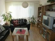 Prodej bytu 3+1/L,OV,77m2,Urbánkova,Praha 4- Modřany,pí.Petráková