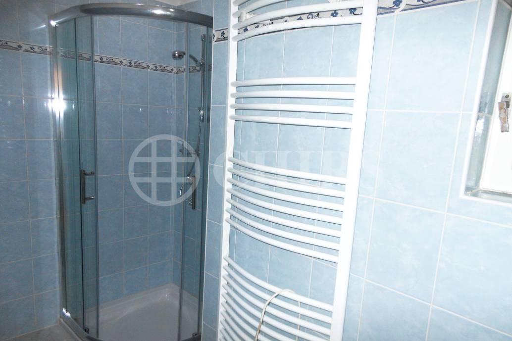 Pronájem nebytového prostoru, OV, 34 m2, ul. K Brusce 282/4, Praha 6 - Hradčany