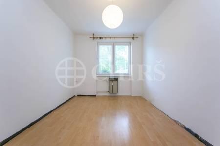 Prodej bytu 3+1, OV, 67 m2, ul. Červené Vršky 1563, Benešov
