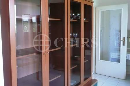 Pronájem bytu 4+1/L, OV, 97m2, ul. Renoirova 594, Praha 5 - Barrandov