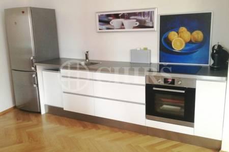 Prodej bytu 3+kk/T, OV, 157m2, ul. Na okraji 381/41, Praha 6 – Veleslavín