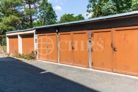 Prodej bytu 3+1/B,G, DV, 71m2, ul. Fráni Šrámka 2633/30, Praha 5 Smíchov