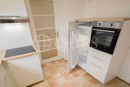 Pronájem bytu 2+1, OV, 85,3 m2, Kutnauerovo nám.679/4, Praha 6 - Břevnov