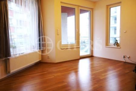 Prodej bytu 4+kk, OV, 134m2, ul. Sazovická 458/30, Praha 5