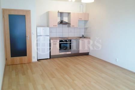Pronájem bytu 2+kk, OV, 57m2, ul. Sazovická 488/2, Praha 5 - Zličín