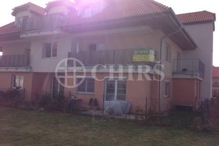 Prodej bytu 2+kk, OV, 56m2, ul. Platanová 79/13, Praha-západ