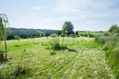 Prodej domu 4+kk, 93 m2, pozemek 1.056 m2, Chrášťany u Českého Brodu