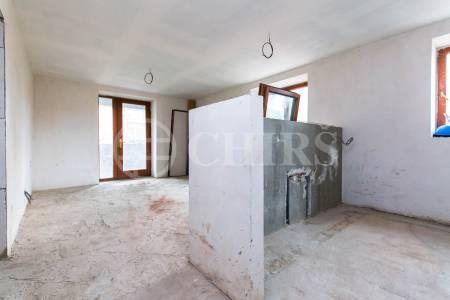 Prodej rodinného domu 3x 3+kk, OV, 315m2, ul. Jasenná 1213/7, Praha 20 - Horní Počernice