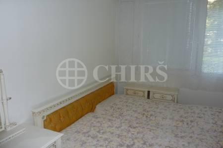 Prodej bytu 3+1/L, DV, 65,7m2, ul. Jílovská 429/19, P-4 Lhotka