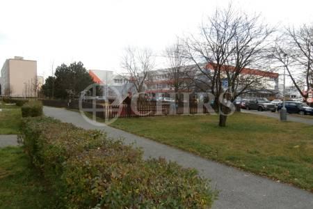 Prodej bytu 2+kk, OV, 43m2,, ul. Daškova 3071/4, P-4  Modřany