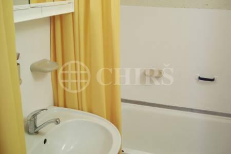 Prodej bytu 3+1/L, OV, 78m2, ul. Borského 663/4, Praha 5 - Barrandov