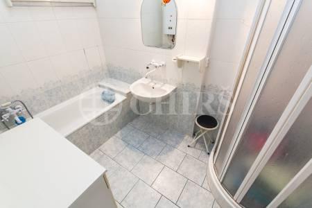 Prodej bytu 2+1, OV, 99 m2, ul. Studentská 529/1, Praha 6 - Dejvice