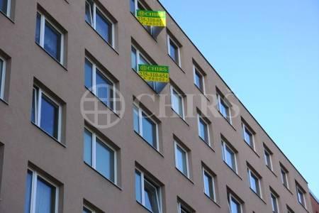 Prodej bytu 3+1/L, 6.patro, OV, 81m2, ul. Bellušova 1863/42, Praha 13