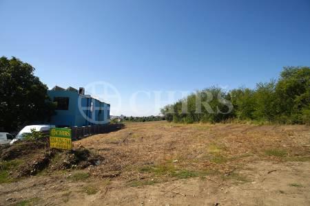 Prodej pozemku, OV, 1485m2, ul. Wiesenthalova, Praha 5 - Řeporyje