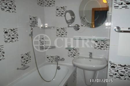Prodej bytu 2+kk/L,OV, 48m2, ul. Krupná 2171, P-4  Komořany