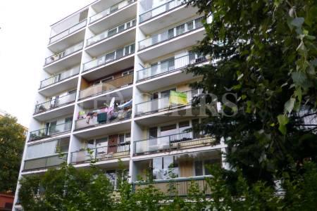 Prodej bytu 3+kk/L, DV, 61m2, ul. Veltruská 528/3, Praha 9 – Prosek