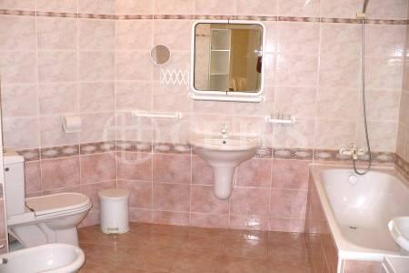 Prodej bytu, OV, 209m2, ul. Křenova 439/17, Praha 6 - Veleslavín