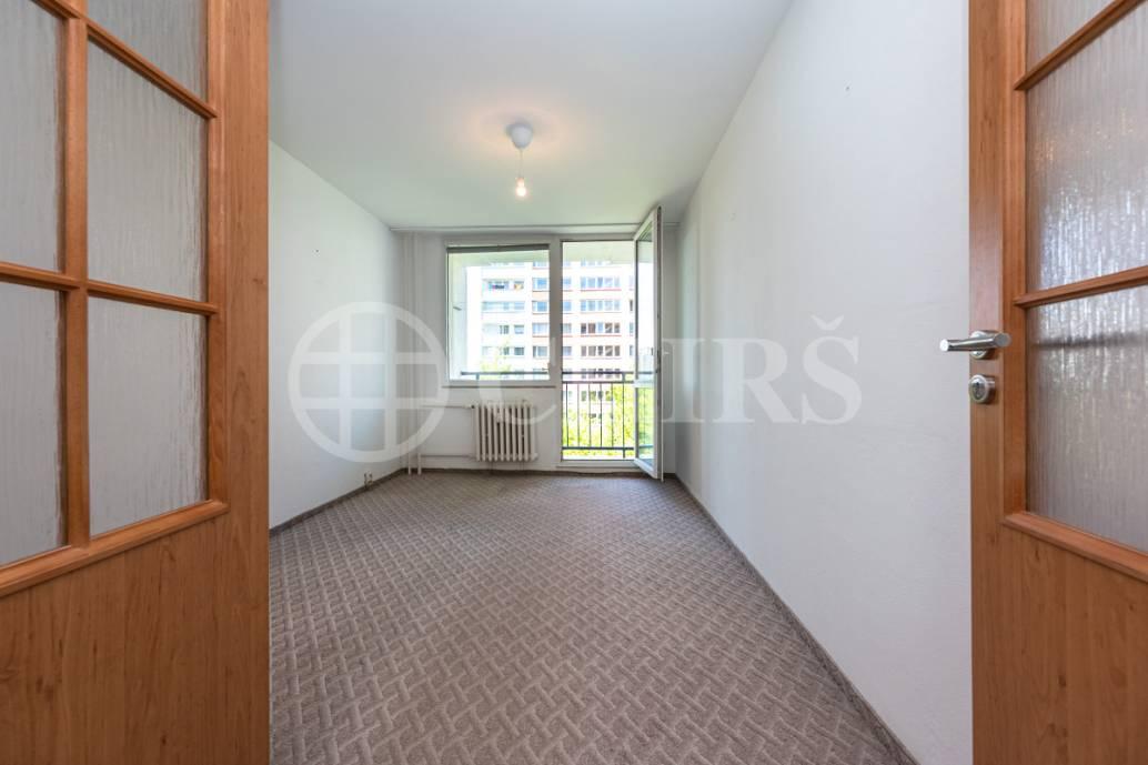 Prodej bytu 3+kk, OV, 62 m2, ul. Michnova 1623/5, P-4 Chodov.