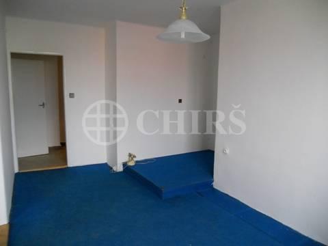 Prodej bytu 2+kk, DV, 43m2, ul. Bělehradská 450/49, Praha 2 - Vinohrady