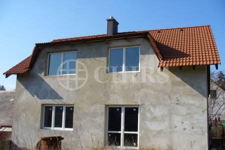 Prodej RD 5+1, OV, 294m2, ul. K Potoku 134, Jílové u Prahy