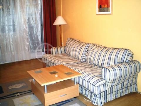 Prodej bytu 3kk/L, DV, 82m2, ul. Cuřínová 587/8, P-12 Kamýk