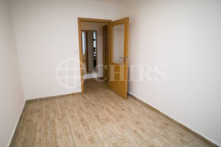 Pronájem bytu 2+kk, 41,5m2, ul.Ciolkovského 861/14, Praha 6 - Ruzyně