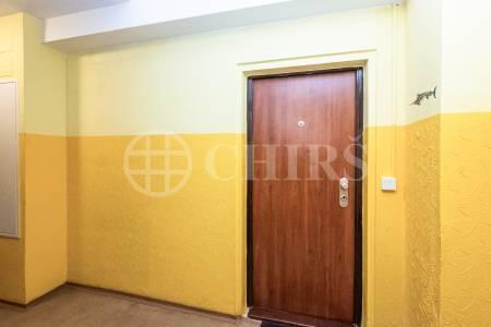 Prodej bytu 3+kk, OV, 63 m2, ul. Jeřábkova 1459/8, Praha 4 Chodov.